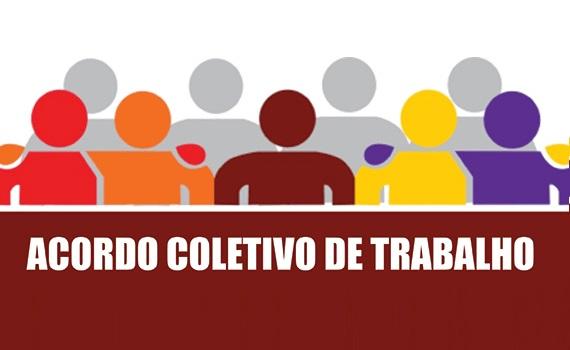 ACORDO COLETIVO DE TRABALHO – SESI