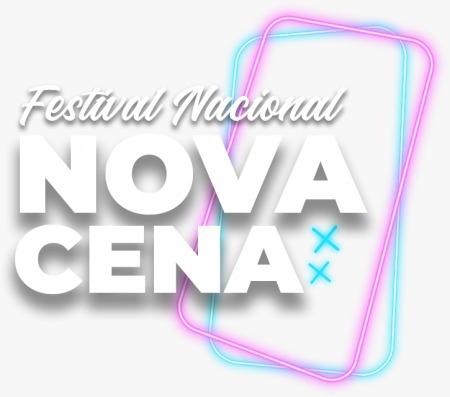 Lançamento site oficial Festival Nova Cena