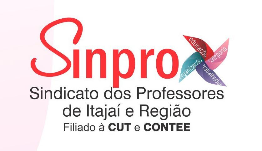 Professores elegem a nova diretoria do Sinpro Itajaí e Região